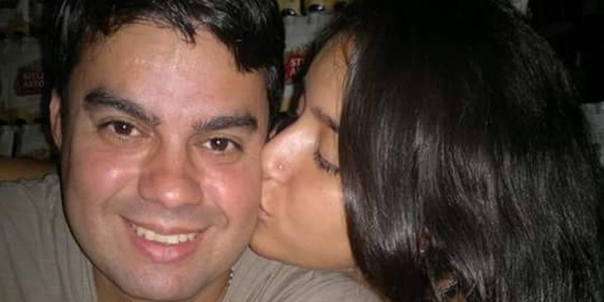 Duas semanas após morte de Anderson, viúva do motorista de Marielle ainda não consegue voltar para casa