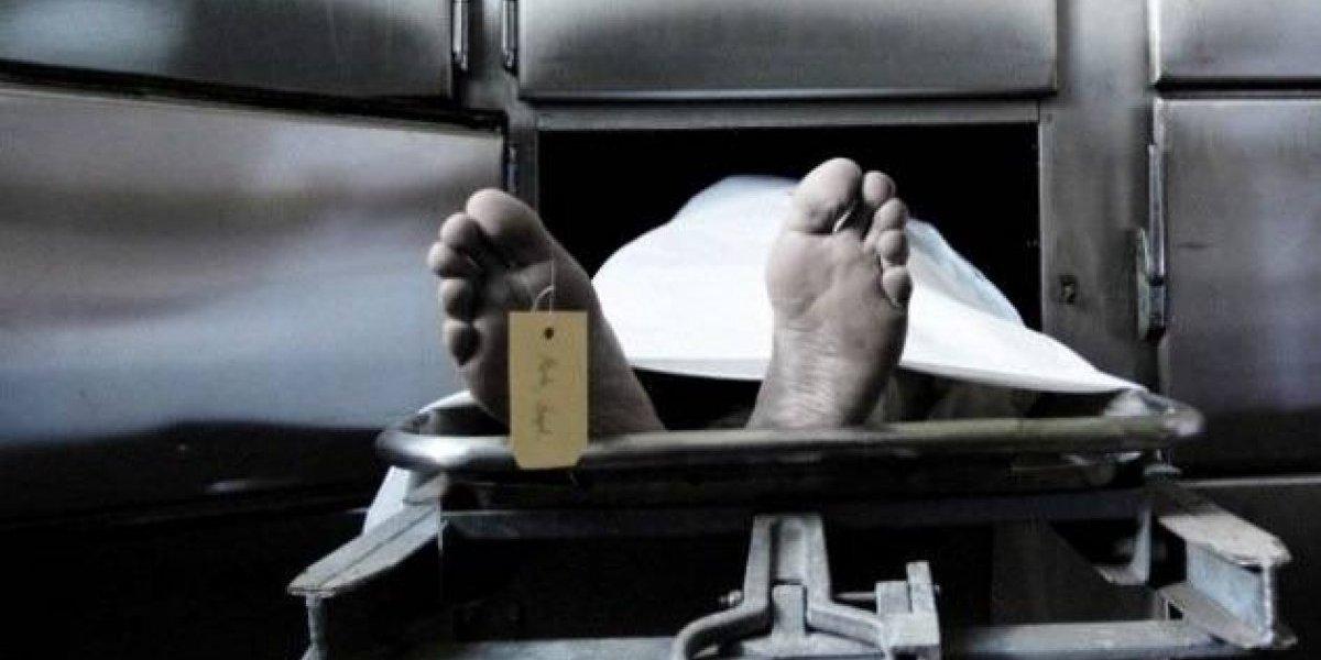 Ney Arias Lora confirma un muerto durante asueto por Semana Santa