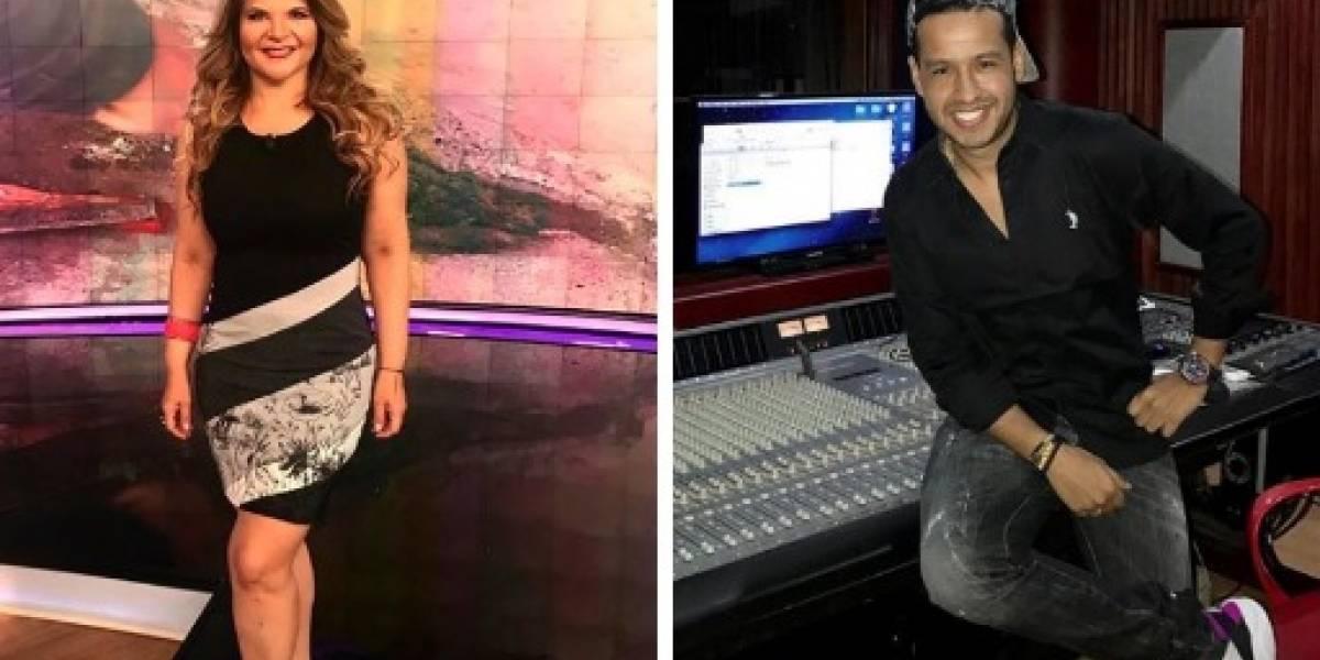 Diva Jessurum cumplirá promesa que le hizo a Martín Elías