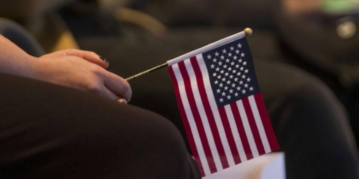 La nueva medida que EE. UU. quiere imponer a los nuevos solicitantes de visa