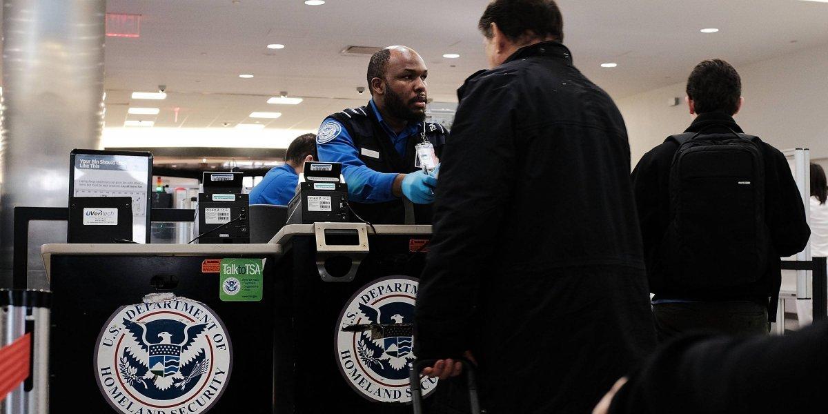 Estados Unidos revisará redes sociales para otorgar visas