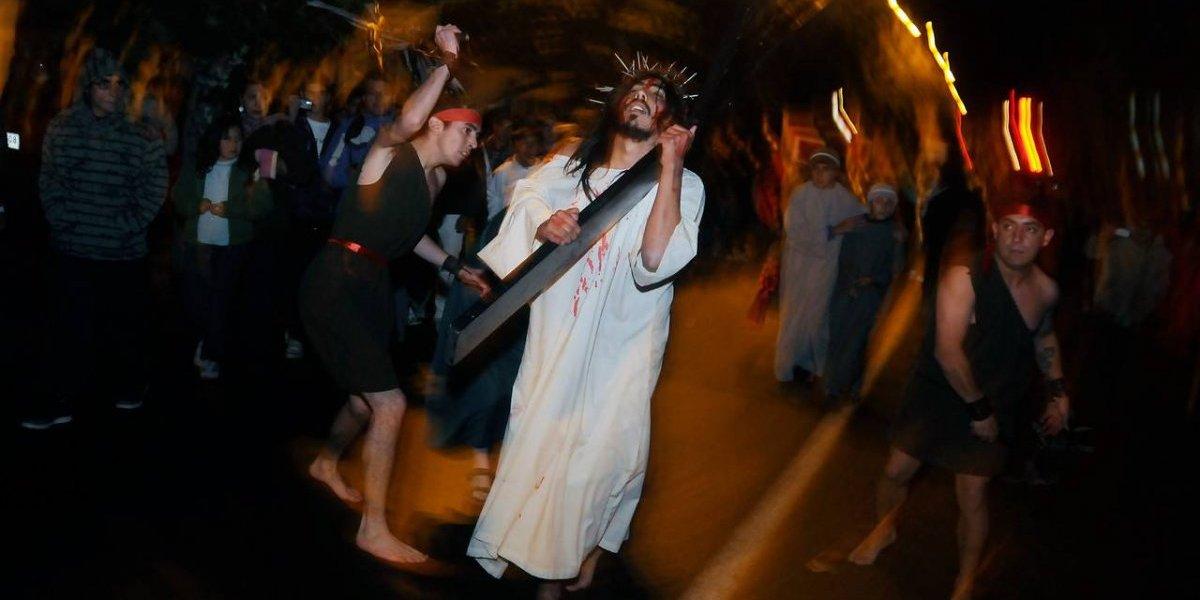 """¿""""Jesucristo Superstar"""" hereje? Descubre por qué la popular ópera rock por décadas fue negada por el Vaticano"""