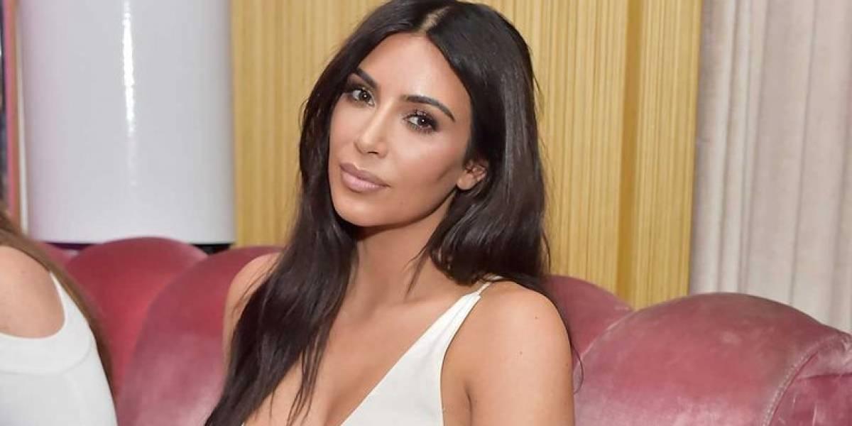FOTO. Modelo ha gastado medio millón de dólares para parecerse a Kim Kardashian