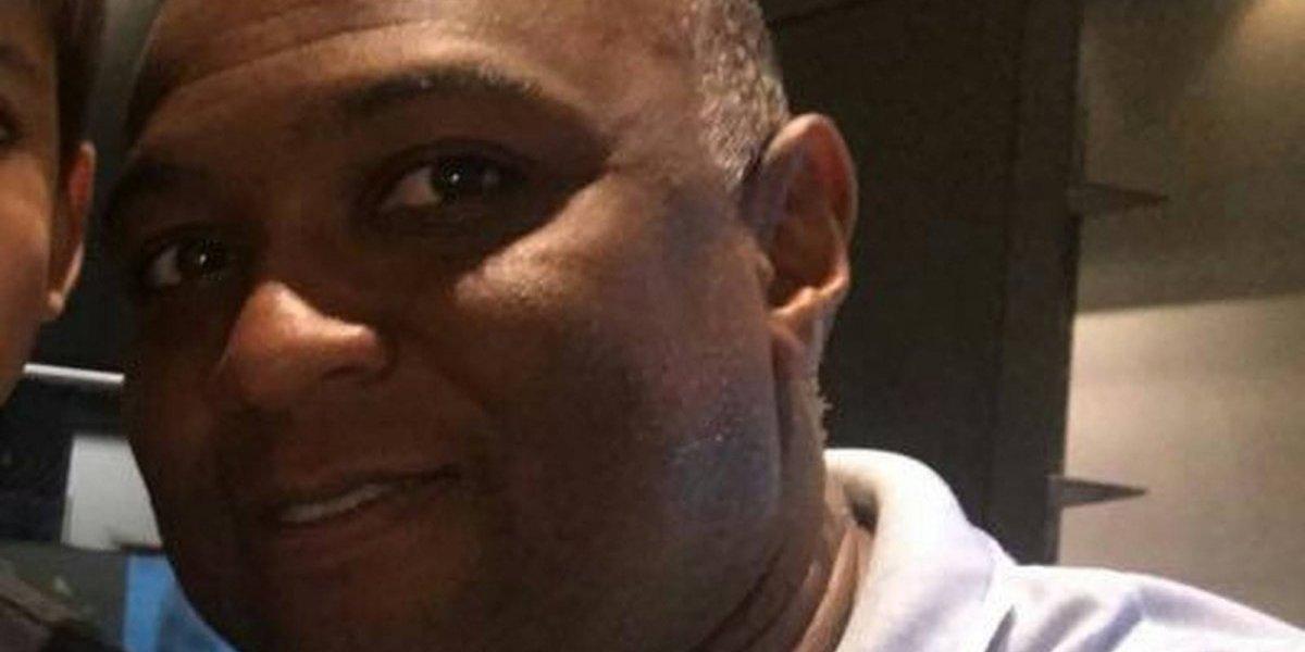 Rio: secretário de Defesa Civil de Belford Roxo é assassinado a tiros na Baixada