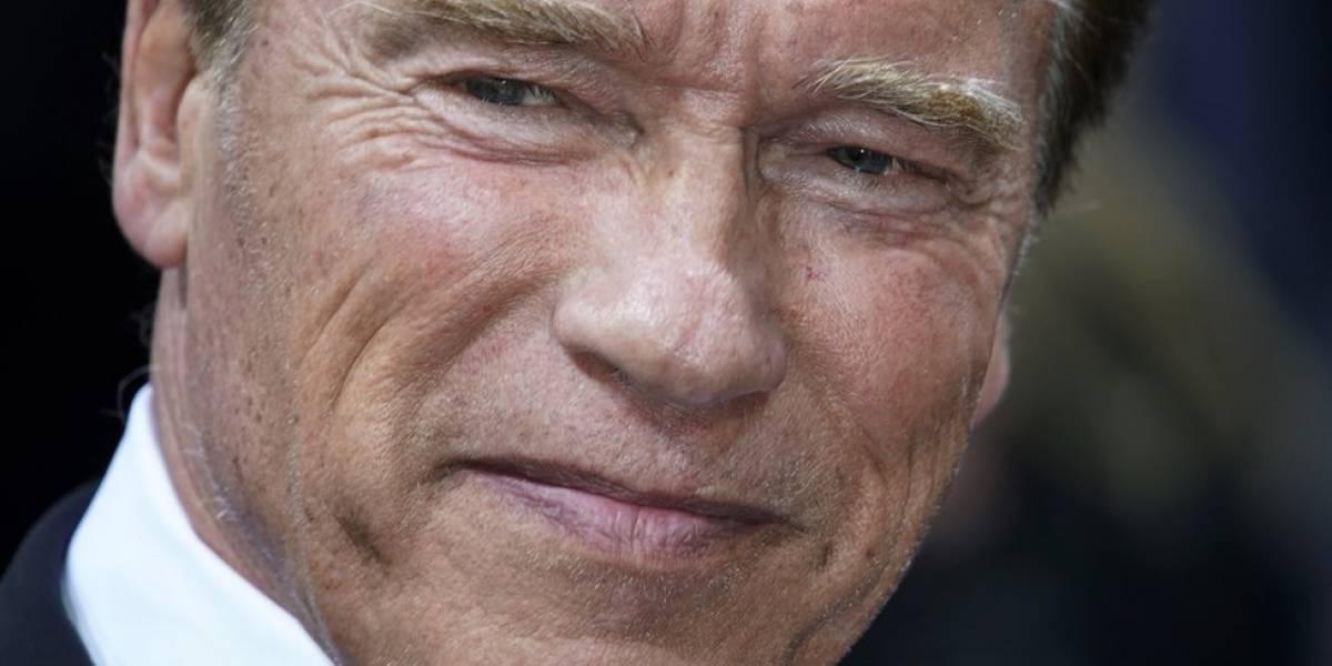 Estados Unidos: el actor y exgobernador Arnold Schwarzenegger, estable tras una operación de corazón