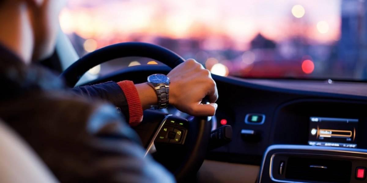 Recomendaciones si viaja por carretera en feriado de Semana Santa