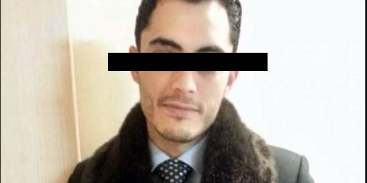 Matan a ciudadano italiano en Tlaltizapán, Morelos