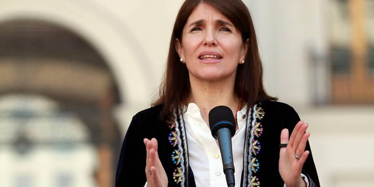 """Oposición se cuadra con Narváez: """"Este no es un gobierno que esté con la gente"""""""