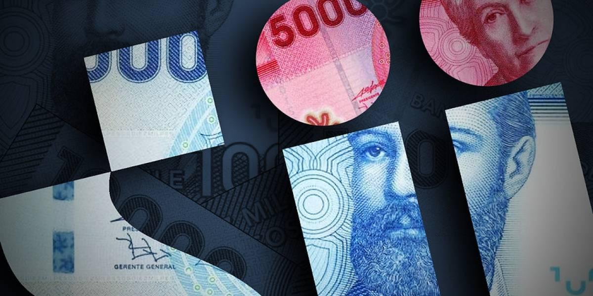 Operación Renta: recaudación tributaria creció un 13,6% gracias a los impuestos de grandes mineras