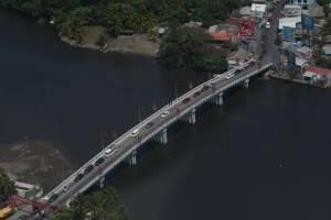 Puerto de Iztapa