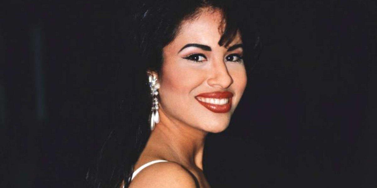 Así fue como la familia de Selena Quintanilla se enteró de su muerte hace 23 años