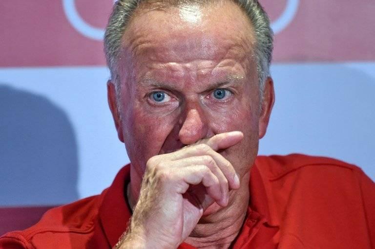 Sevilla-Bayern Munich, Champions League: horario y TV