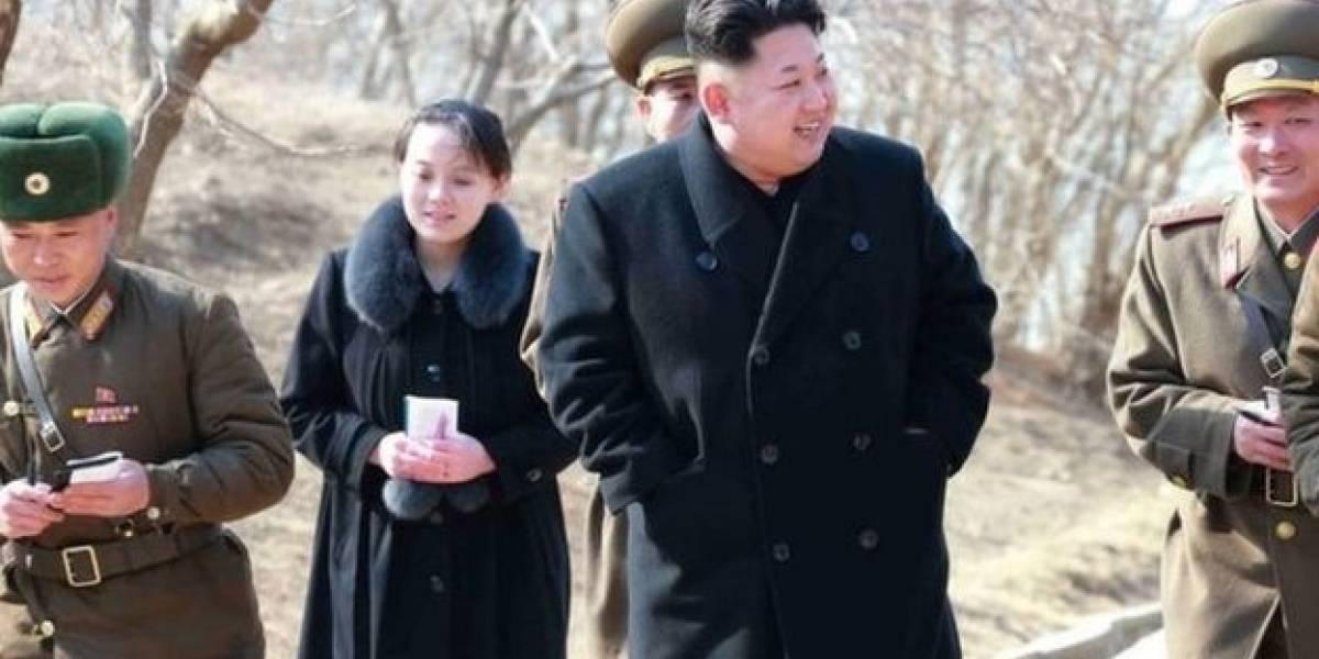 Coreia do Sul garante saber paradeiro de Kim Jong-un