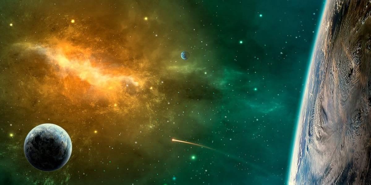 """""""Algo raro está pasando"""": estrellas pierden brillo y desconciertan a los astrónomos"""