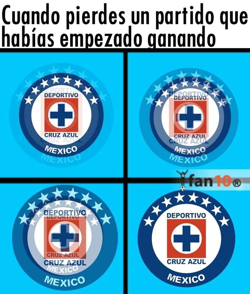 Memes Clásico Joven/Facebook
