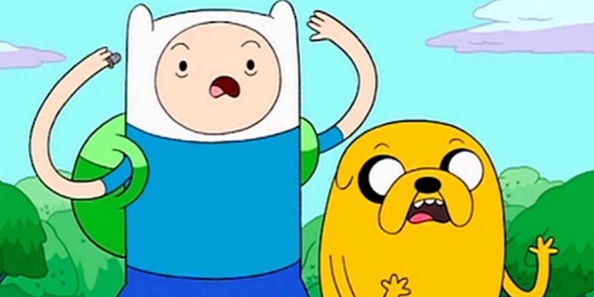 Cartoon Network: maratonas e episódios especiais comemoram os 25 anos do canal