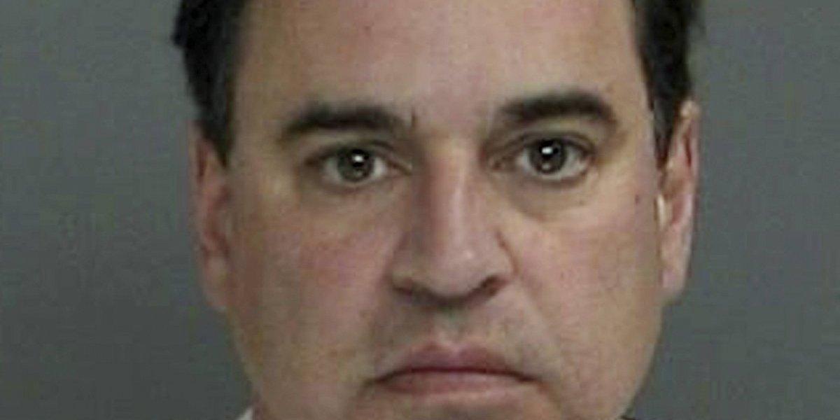 """""""Te pillaron po' compadre"""": un juez de Nueva York admitió haber robado la ropa interior de su vecina varias veces"""