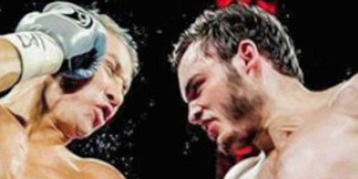 Cancelan la pelea entre Canelo Álvarez y Gennady Golovkin