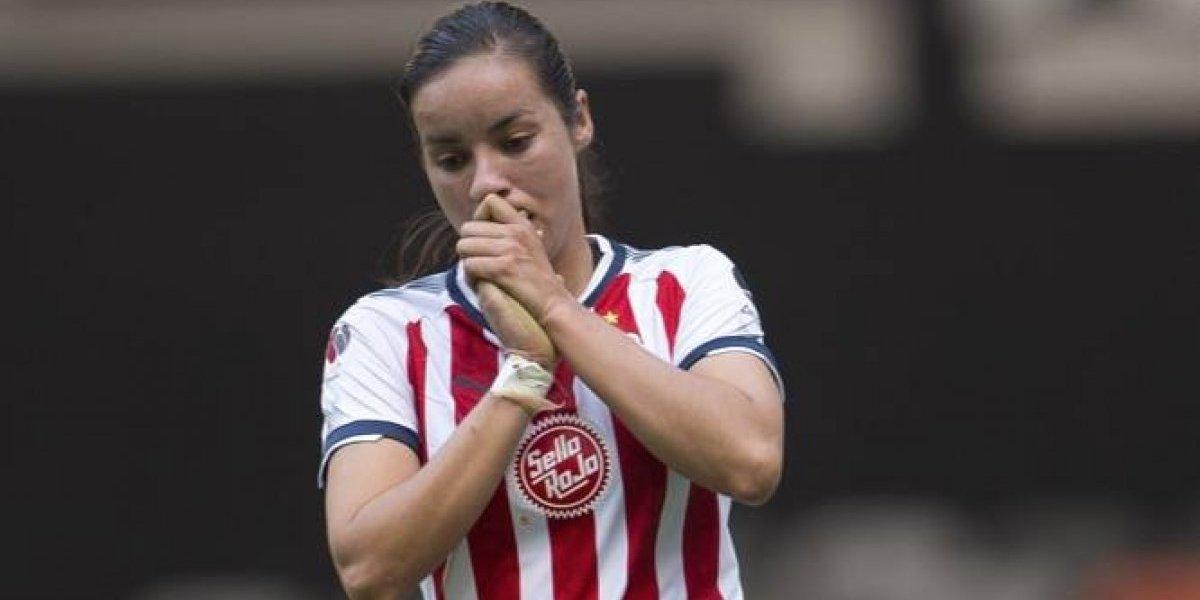 Buscará Chivas pase a la Final de la Concachampions