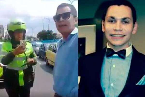 Propuestas de Hernando Zabaleta candidato a la Cámara por Bogotá