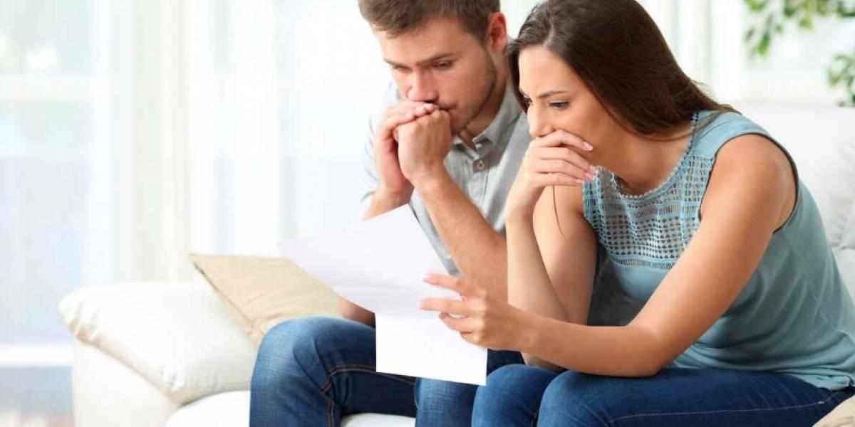 5 tips para liberarte de las deudas generadas en vacaciones de Semana Santa