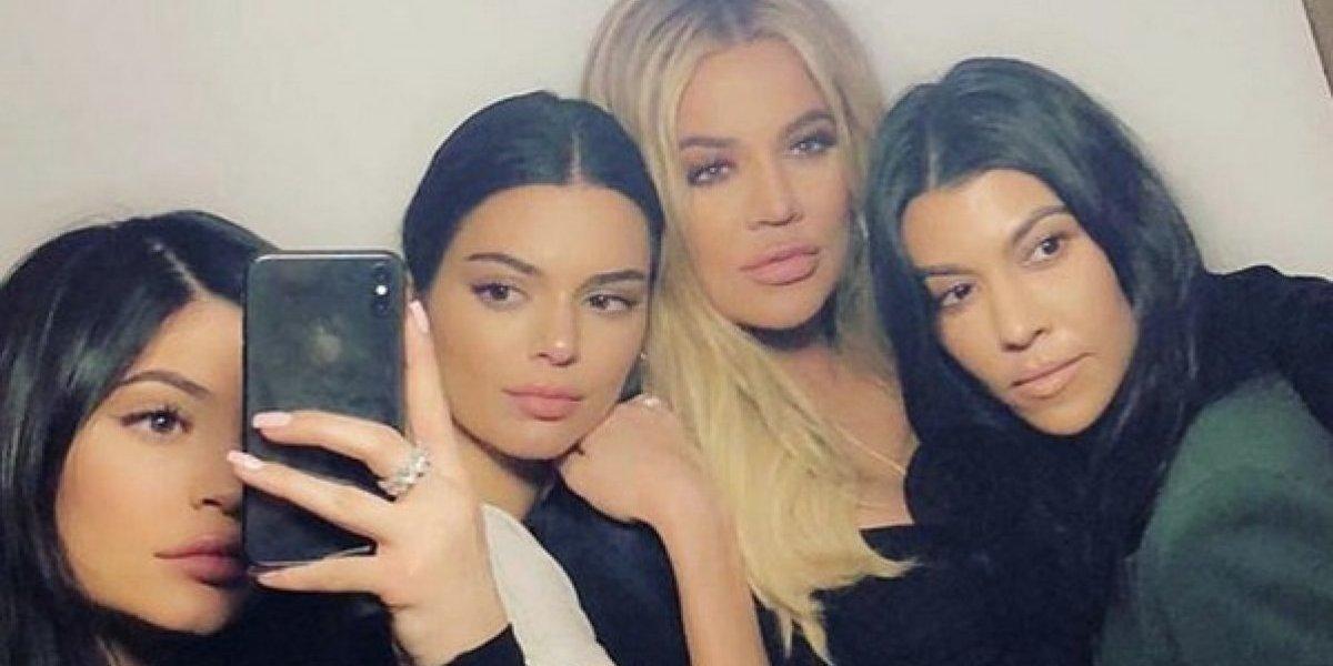 ¿Los selfie son obras de arte? En Los Ángeles abrió el Museo de la Selfie