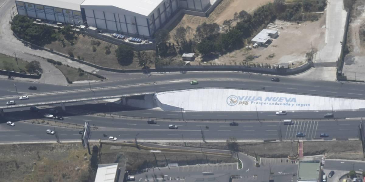 El día con mayor afluencia circularon 34 mil vehículos por las garitas de peaje