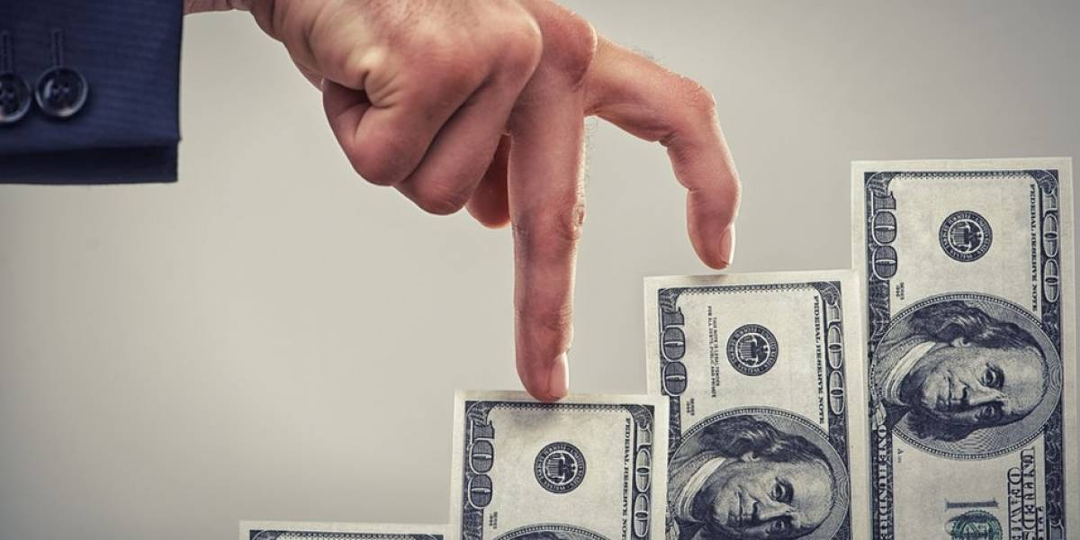 ¡Prepare su bolsillo! Dólar podría volver a bajar gracias a la política colombiana