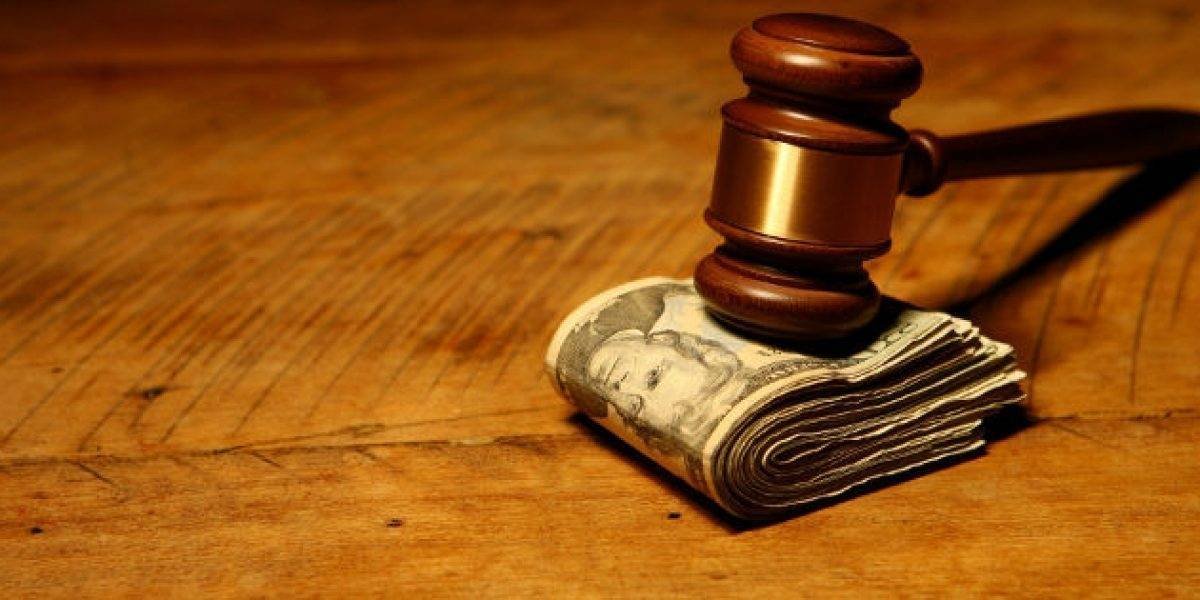 Judicatura: Reformas sobre pago de pensiones alimenticias