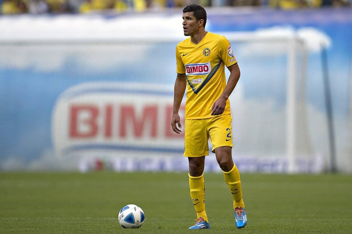 "Francisco ""Maza"" Rodríguez"