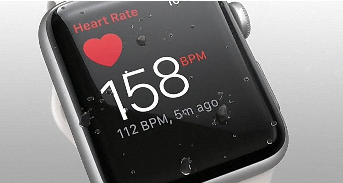 Apple trabaja en un iPhone con pantalla curva