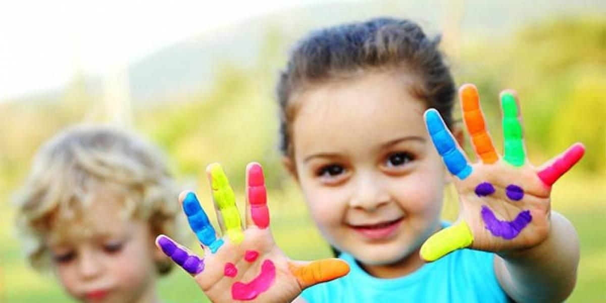 Un 1% de la población mundial padece algún trastorno del tipo autista