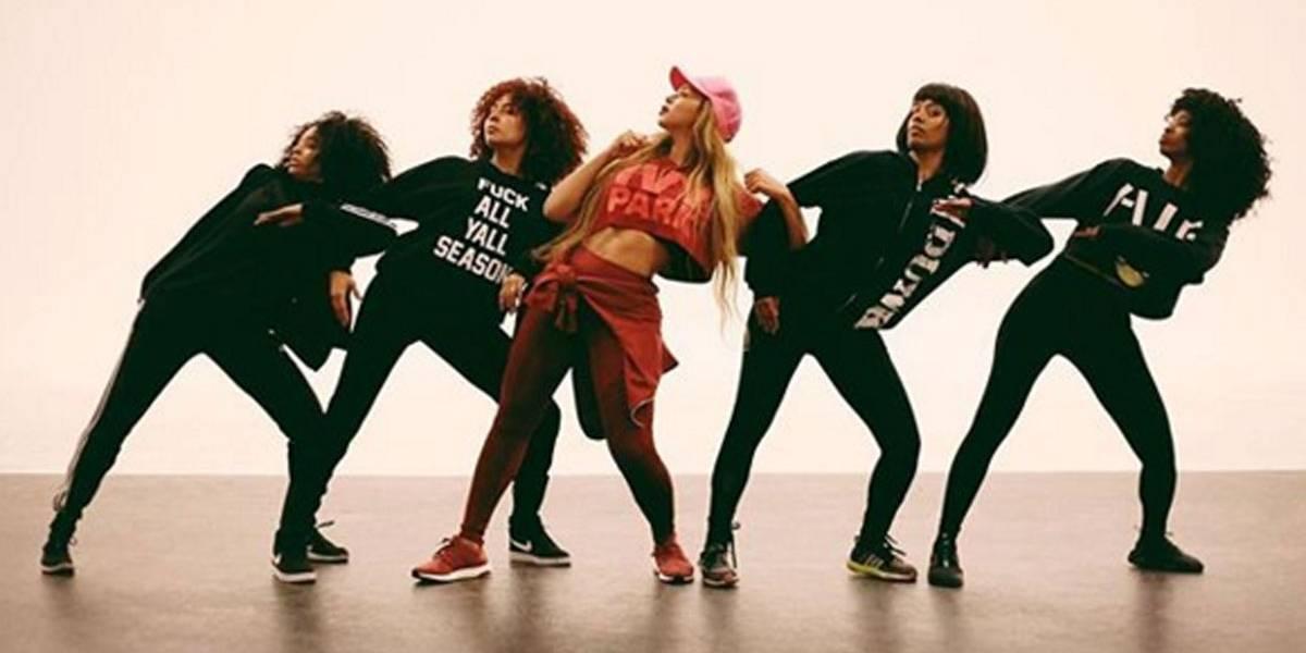 Beyoncé adota dieta vegana e dança 11 horas por dia para se preparar para o Coachella
