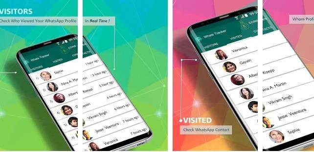 WhatsApp: cómo saber quién vio tu foto de perfil