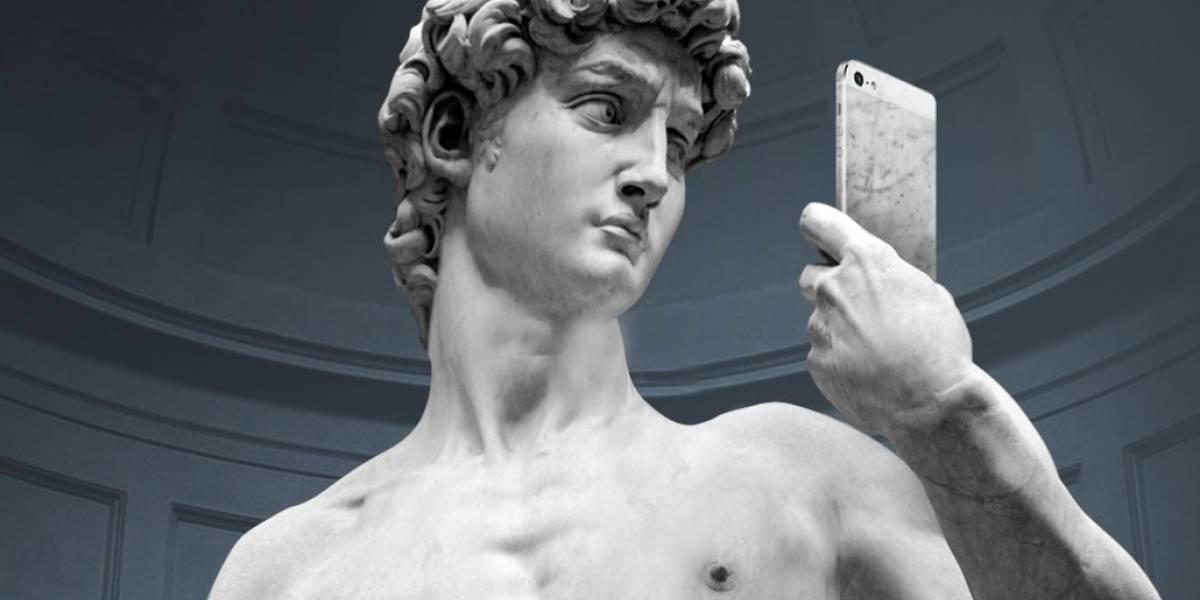 Museo dedicado a las selfies acaba de abrir sus puertas en Los Ángeles