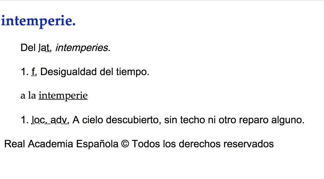 El error de ortografía de Enrique Peñalosa en Twitter