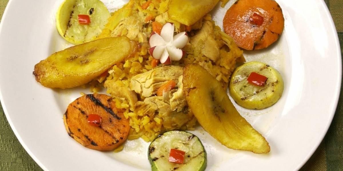 Más de 80 intoxicados por comer arroz con pollo en iglesia cristiana
