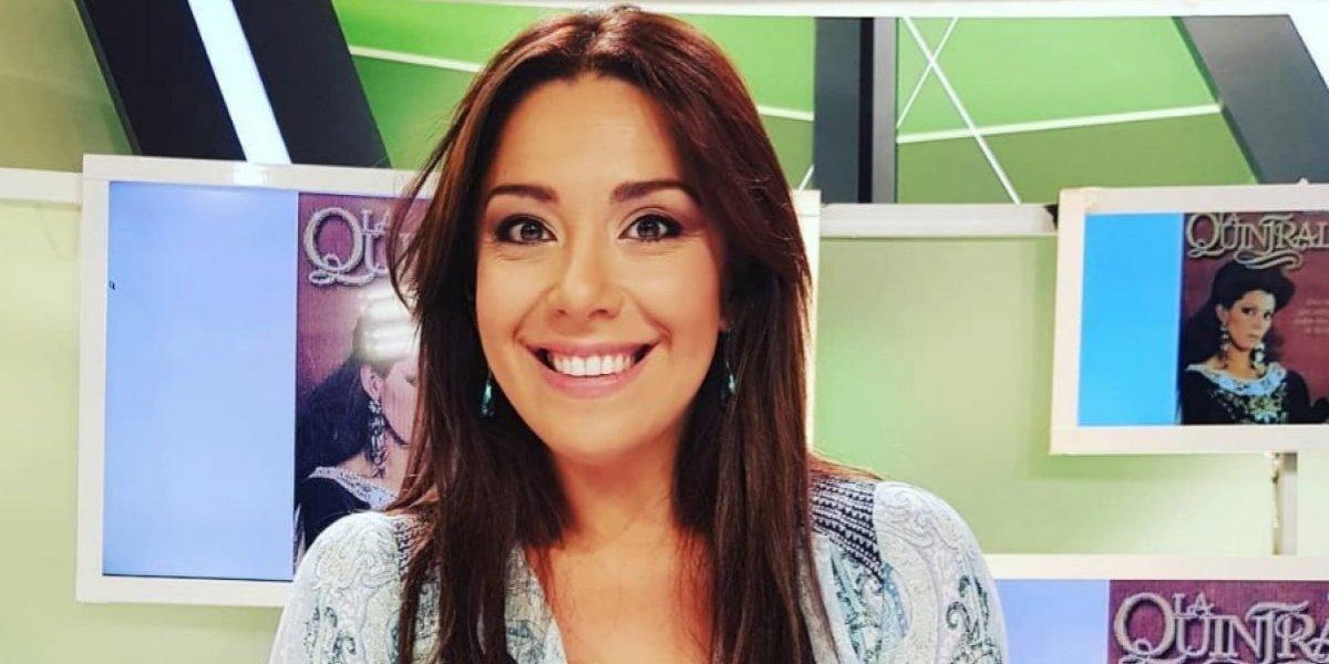 ¡Ya van ocho!: Mariela Sotomayor se realizó una nueva cirugía estética