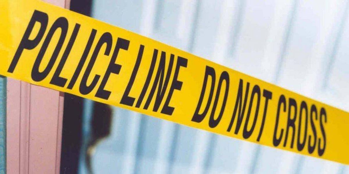 """Tres heridos en balacera en """"car wash"""" en Morovis"""