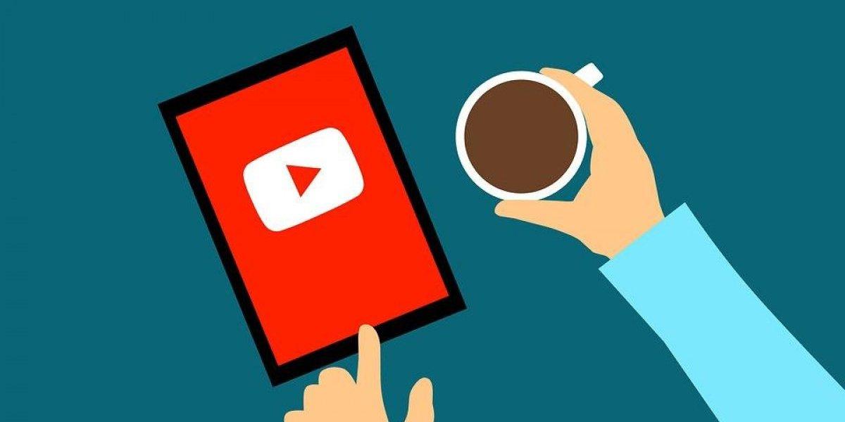 YouTube GO: así puedes descargar videos para verlos sin Internet en México