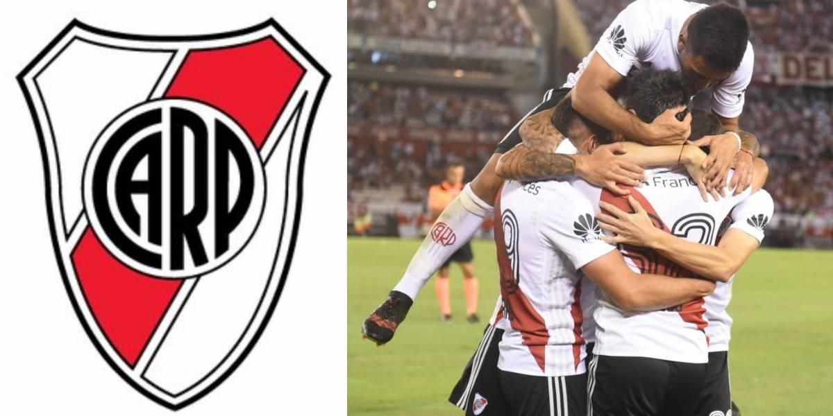 River Plate es investigado por caso de abuso de menores en Argentina