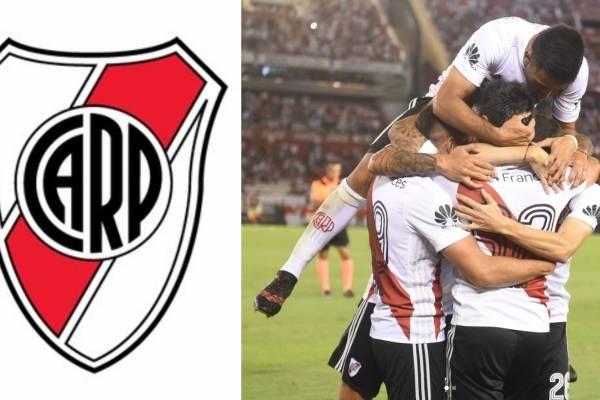 River Plate es investigado por caso de abuso de menores