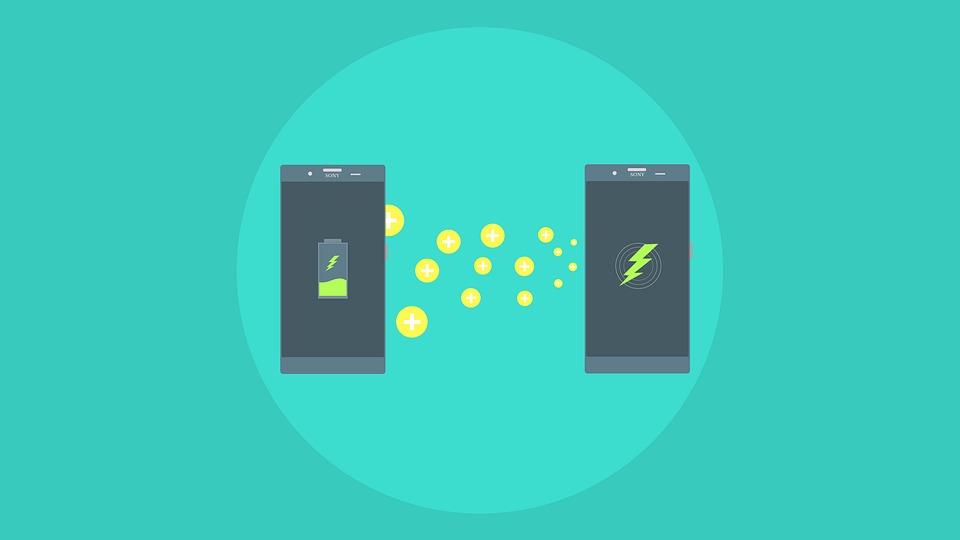 ¿Es malo cargar tu celular por la noche? La realidad sobre este mito