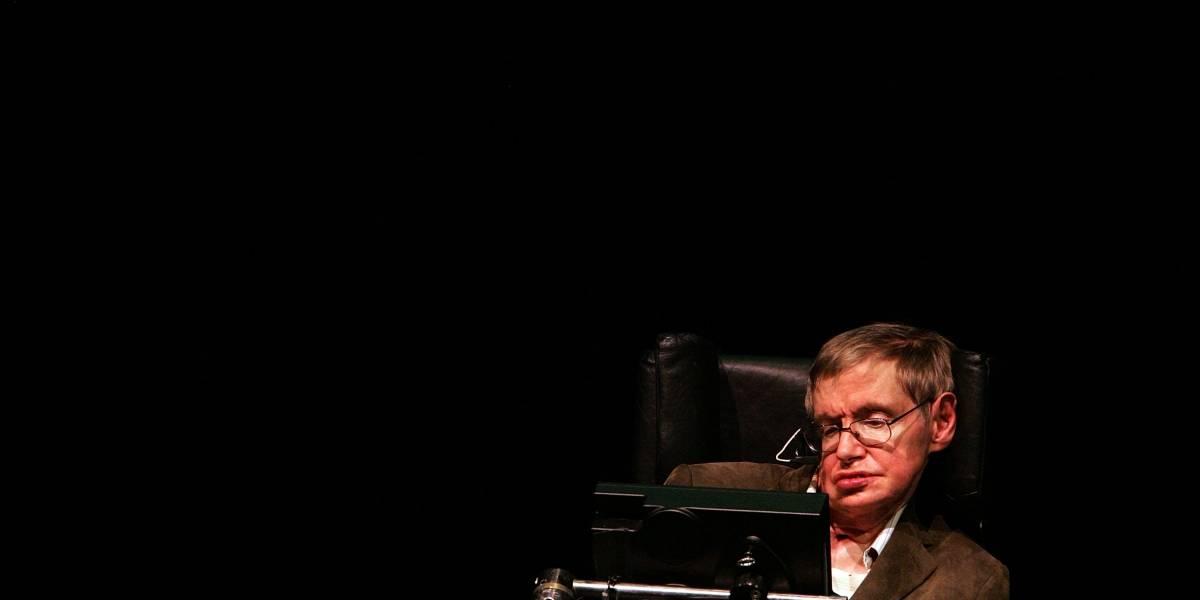 Ciencia: 7 predicciones de Stephen Hawking sobre el futuro de nuestro planeta que deberían preocuparte