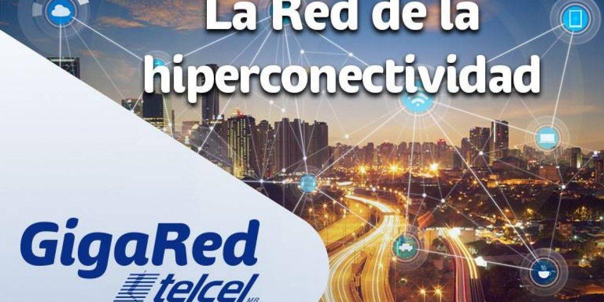 México: Estos son los celulares compatibles con la GigaRed 4.5G de Telcel