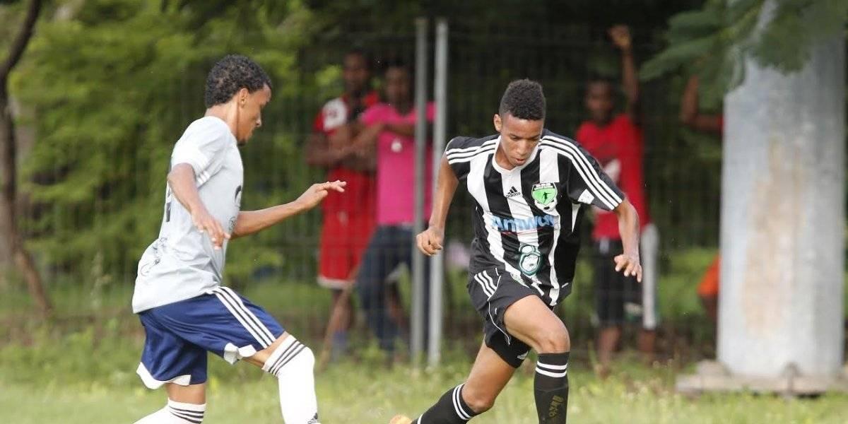 Jarabacoa Fútbol Club pondrá en juego su prestigio en LDF 2018