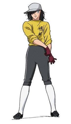 animenewsnetwork.com