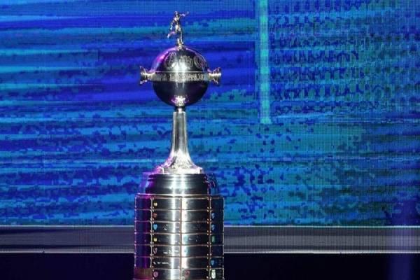 Universidad de Chile quiere recuperarse a costa de Cruzeiro en el Nacional