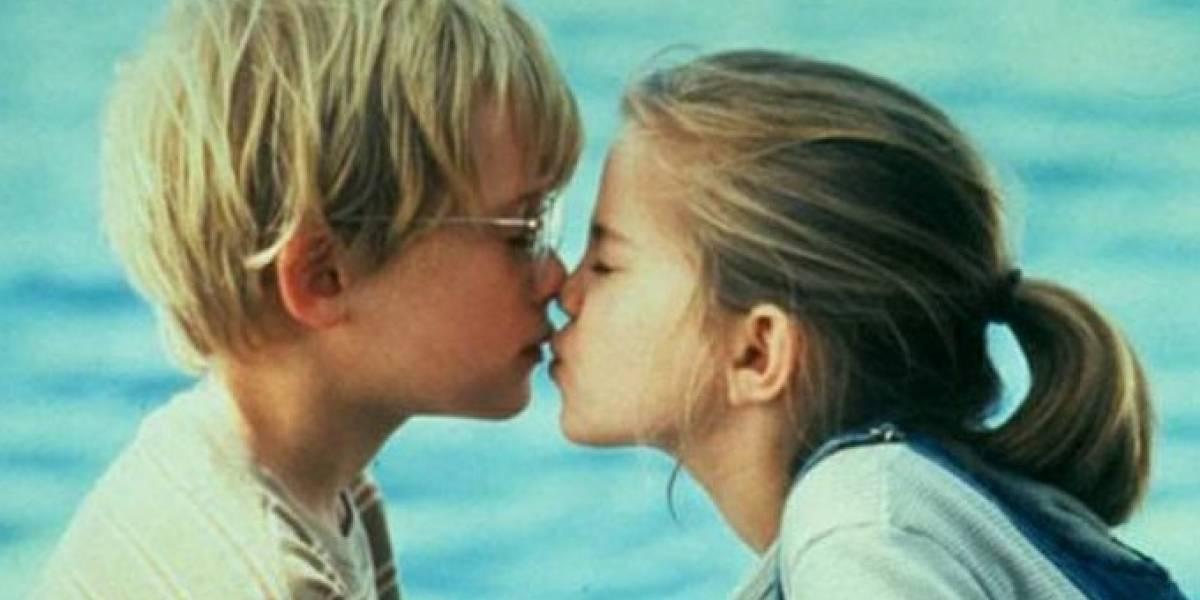 Saiba por onde andam astros do filme 'Meu Primeiro Amor'