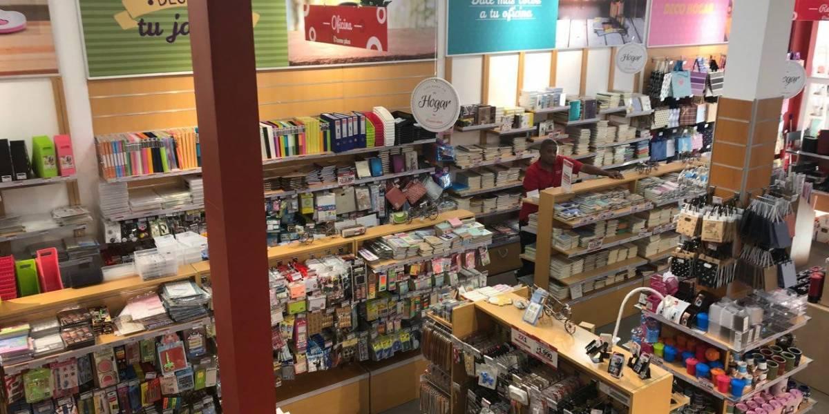Fuimos al Home Plus, la tienda china que trae de todo a muy bien precio ¡Y esto encontramos!